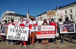 Białoruś: Koordynatorka wolontariuszy z Wiasny uznana za więźniarkę polityczną