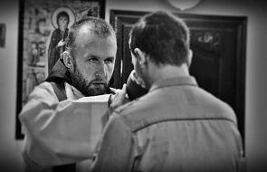 Zmarł 46-letni kapucyn z Lublina zakażony koronawirusem