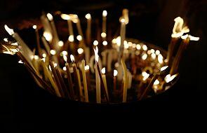 29 września odbędzie się w Warszawie nabożeństwo w intencji uchodźców