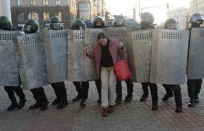 Białoruś / Wiasna: od początku kampanii prezydenckiej wszczęto ponad 250 spraw karnych