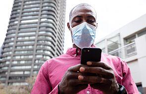 W. Brytania: 6178 nowych zakażeń koronawirusem, najwięcej od 1 maja