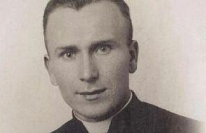 Beatyfikacja Sługi Bożego ks. Jana Machy przełożona na 2021 rok