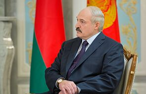 Szwecja/ Szefowa MSZ: Łukaszenka stracił demokratyczną legitymację do rządzenia