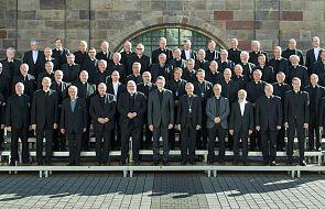 Kościół w Niemczech deklaruje ogromne odszkodowania dla ofiar molestowania