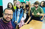Ks. Rakowski zapytał swoich uczniów, z czym kojarzy im się Kościół. Odpowiedzi były zaskakujące