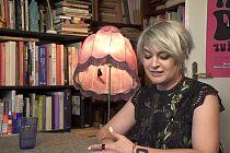 Małgorzata Halber w szczerej rozmowie: Jestem alkoholiczką i narkomanką