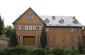 Benedyktynki proszą o wsparcie remontu domu pielgrzyma