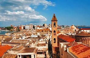 W Neapolu odbyła się beatyfikacja Marii Ludwiki od Najświętszego Sakramentu