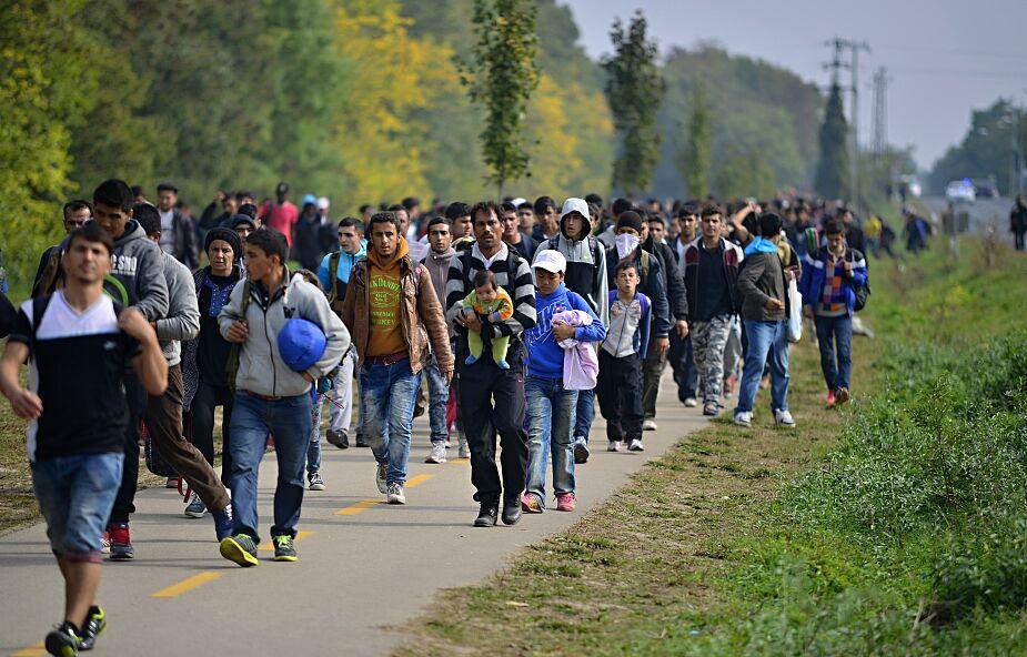 Dziś Światowy Dzień Migranta i Uchodźcy – zbiórka do puszek i modlitwy za uchodźców