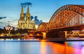Niemcy: nowy sekretarz episkopatu
