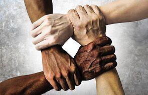 Już Mojżesz doświadczył rasizmu. Odpowiedź Boga była jednoznaczna
