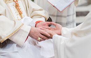 We wtorek święcenia pierwszego polskiego biskupa w Australii