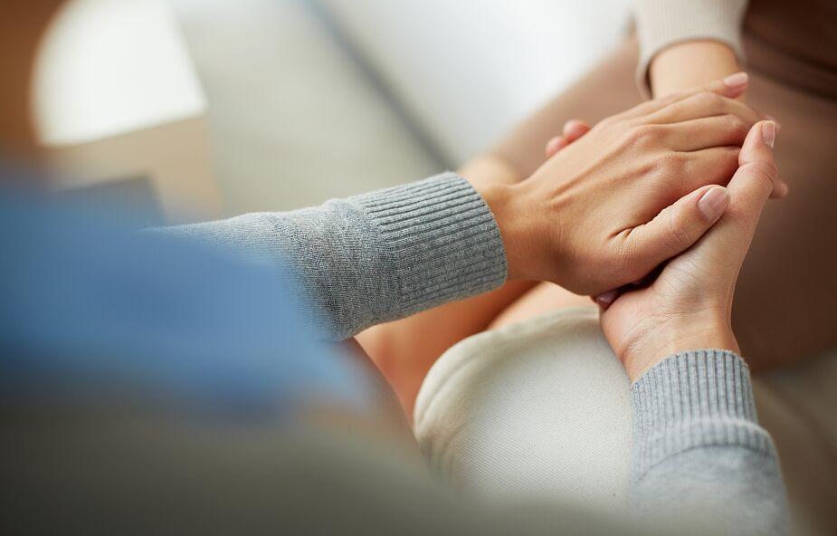 Jak reagować na przemoc? 5 propozycji na konkretne sytuacje
