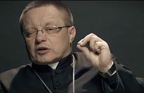 Abp Grzegorz Ryś: czy Ewangelia pochwala nieuczciwość?