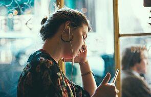 Co zrobić, jeśli modlitwa zaczyna nas męczyć?
