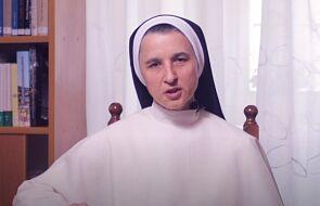 Czym jest posłuszeństwo we wspólnocie? Odpowiada zakonnica