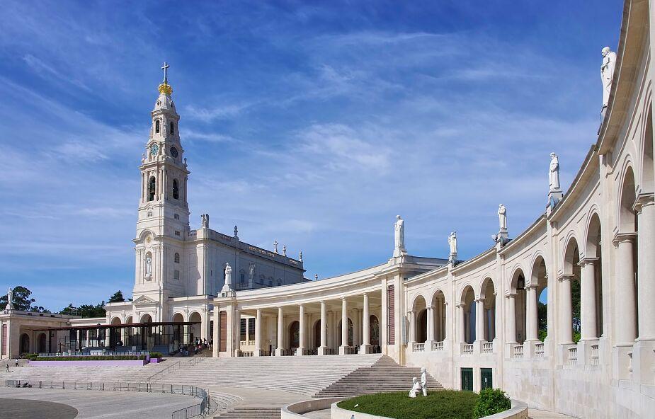 Portugalia: Fatima wprowadziła nową formę upamiętnienia setnej rocznicy śmierci św. Hiacynty