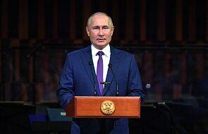 Rosja: dobowy przyrost zakażeń koronawirusem znów przekroczył 5 tysięcy