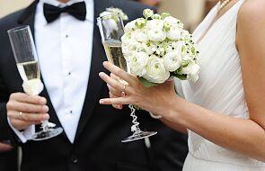 Czy zostaną wprowadzone obostrzenia dotyczące wesel? Odpowiada rzecznik rządu