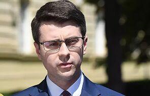 Müller: spotkanie premiera z Cichanouską będzie dotyczyć ewentualnych sposobów pomocy Białorusi