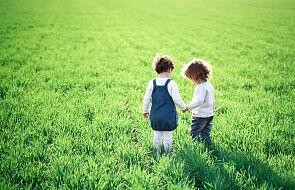 UNICEF: Polska dopiero na 31. miejscu w rankingu jakości życia dzieci w krajach bogatych