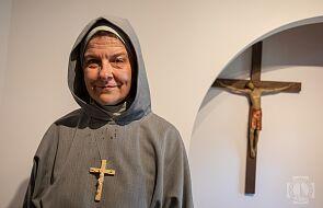 Pierwsze śluby pustelnicze na terenie Archidiecezji Łódzkiej