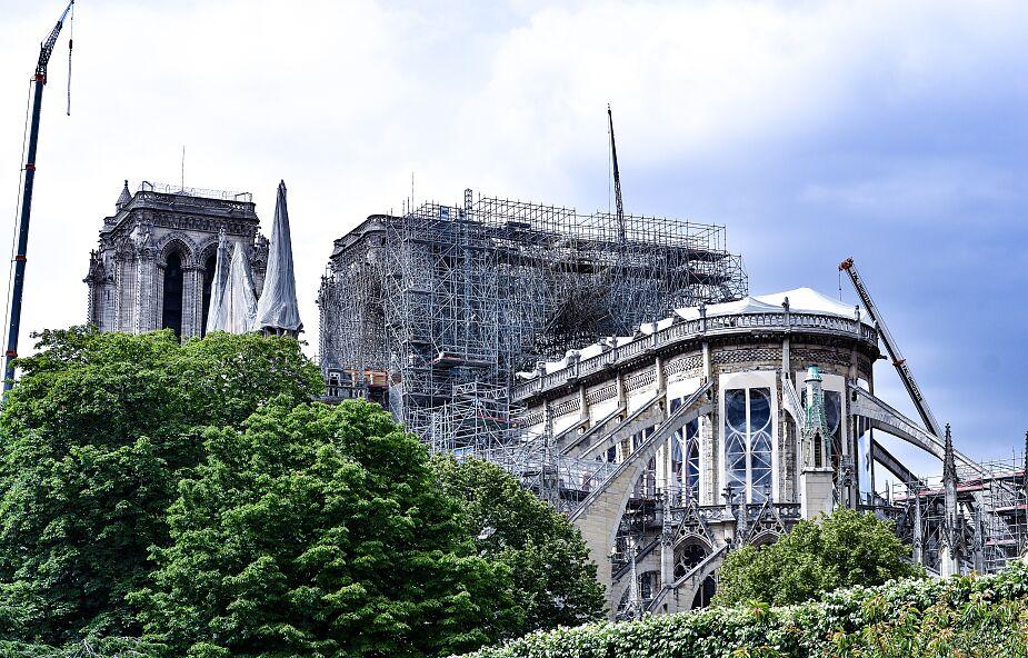 Francja: dlaczego młodzi odeszli od Kościoła?