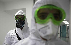 MZ: 11 008 nowych zakażeń koronawirusem, najwięcej na Mazowszu; 400 osób zmarło
