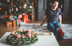 6 porad na Nowy Rok dla każdego chrześcijanina