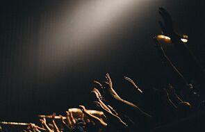 Jak rozpoznać fałszywych proroków w Kościele? 8 kryteriów