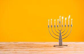 W Poznaniu rozpoczął się 24. Dzień Judaizmu w Kościele katolickim