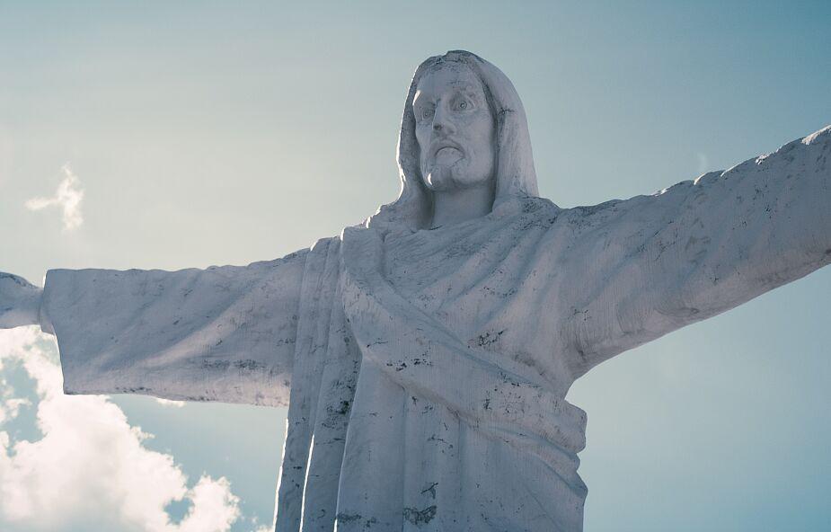 Władza Jezusa to nie rozkazy i zakazy