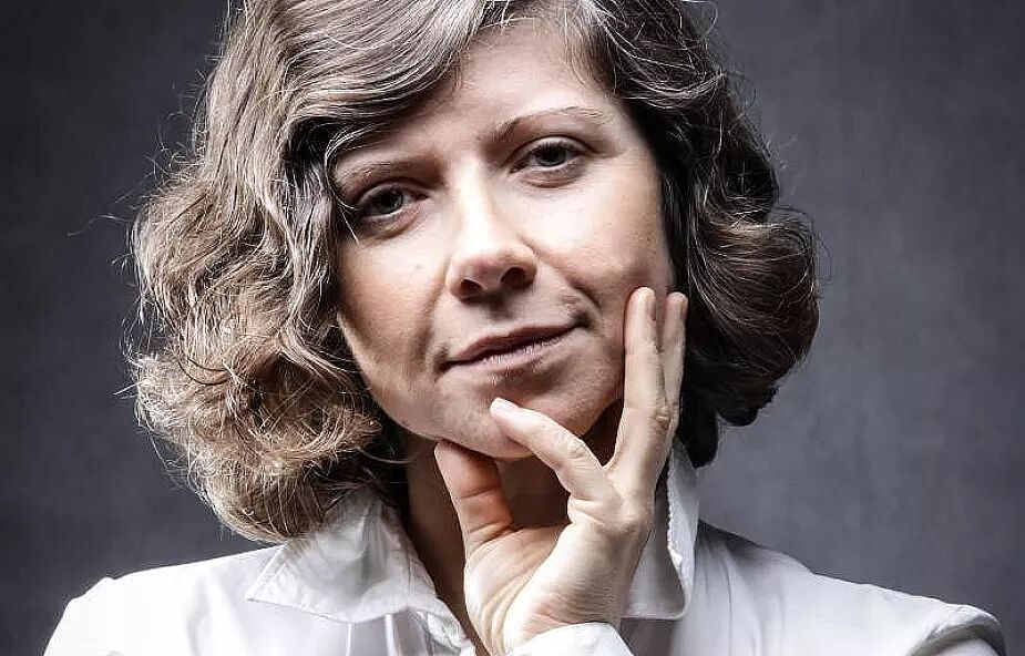 Marta Titaniec: FŚJ wydała blisko 700 tys. zł na pomoc pokrzywdzonym w wyniku wykorzystania seksualnego w 2020 roku