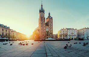 Kraków: kolejne placówki proszą o wparcie na dalszą działalność
