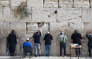 Żydzi i chrześcijanie mają wspólny problem