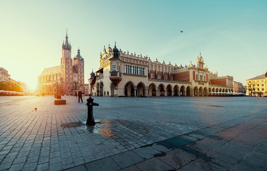 Nadchodzi Krakowski Tydzień Modlitw o Jedność Chrześcijan
