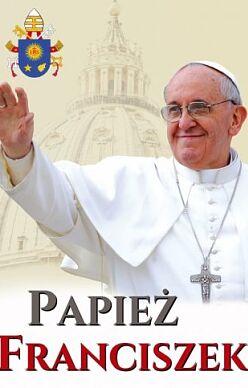 Papież Franciszek / Arti