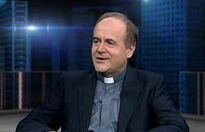 Ks. Kobyliński: przemyślmy katolicyzm na nowo