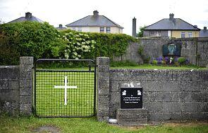 Koszmar w domach samotnej matki w Irlandii. Kościół i władze przepraszają
