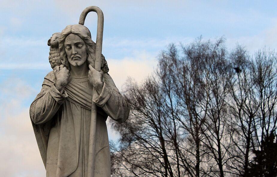 Czy Jezusowi nie zależy na liczbie wyznawców?