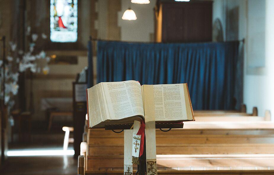 Ekumeniczny list na Tydzień Modlitw o Jedność Chrześcijan