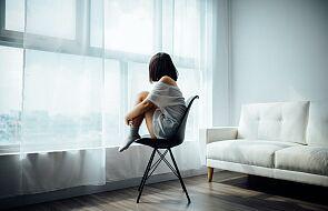 Włosi coraz bardziej zestresowani, poważne problemy psychiczne młodzieży