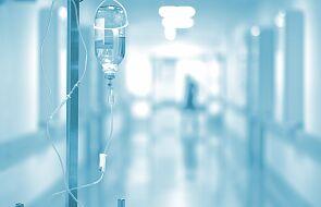 MSZ: podjęliśmy wszelkie działania ws. obywatela RP przebywającego w szpitalu w Wielkiej Brytanii