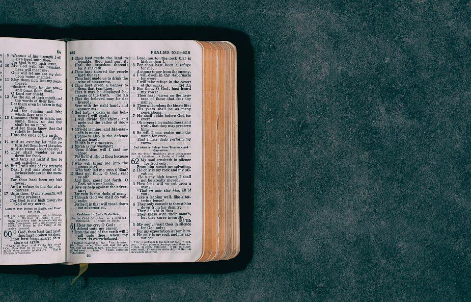W poniedziałek rozpoczyna się Tydzień Modlitw o Jedność Chrześcijan