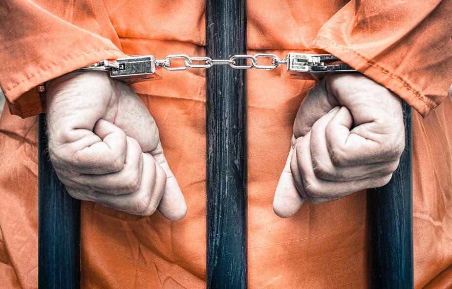 W Indianie stracono więźnia; to 13. federalna kara śmierci wykonana za kadencji Trumpa