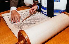Dziś obchody 24. Dnia Judaizmu w Kościele katolickim w Polsce