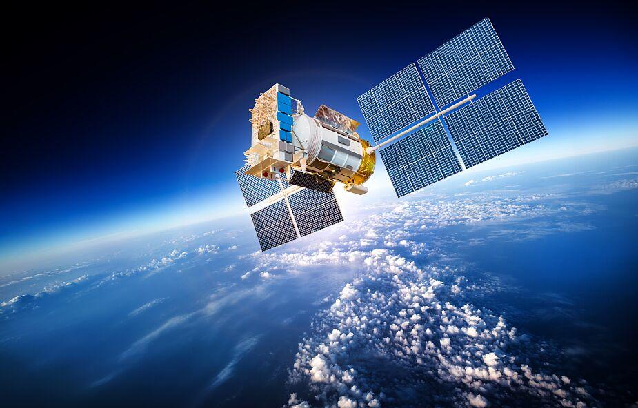 NASA twierdzi, że małe satelity wystarczą do badania kosmosu. Zaplanowała cztery takie misje