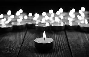 Nigeria: zamordowano kolejnego kapłana katolickiego