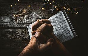 Jak czytać Pismo Święte żeby owocowało w twoim życiu?