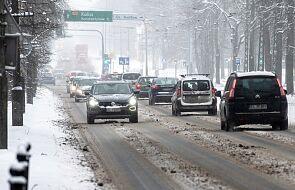 Zła jakość powietrza w wielu miejscach w kraju; najgorzej m.in. w Poznaniu i Wrocławiu